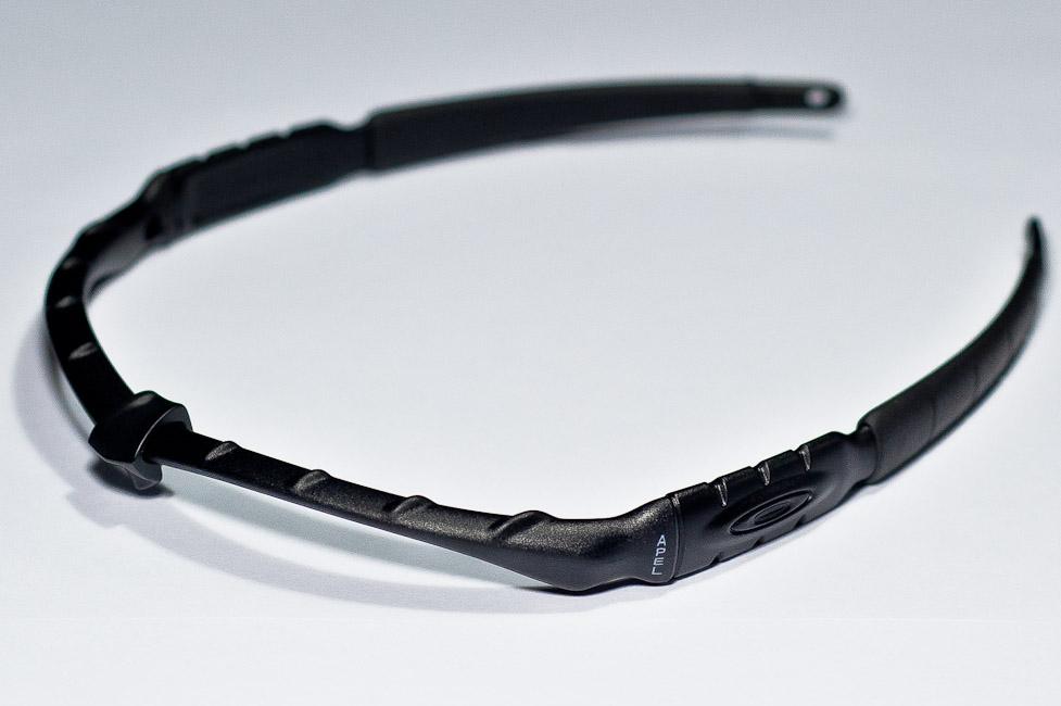 Oakley Si M 2.0 Lenses | www.tapdance.org
